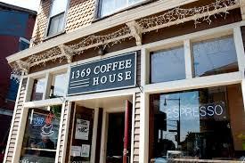 1369 coffee.jpeg