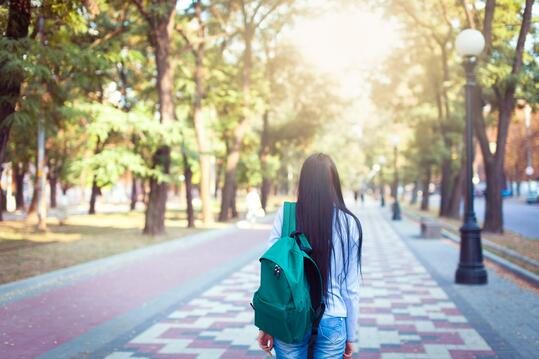 Admissions_Woman Walking.jpg