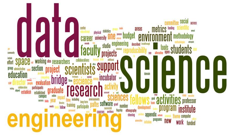 DataScienceEngineering_TagCloud_800