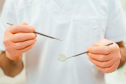 Dental School_Dentist Tools.jpg