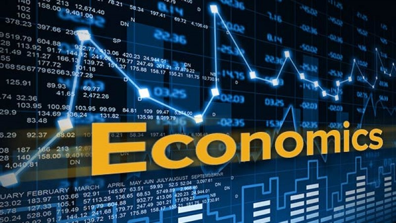 Economics game theory