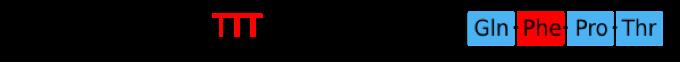 Eden 2-2.png