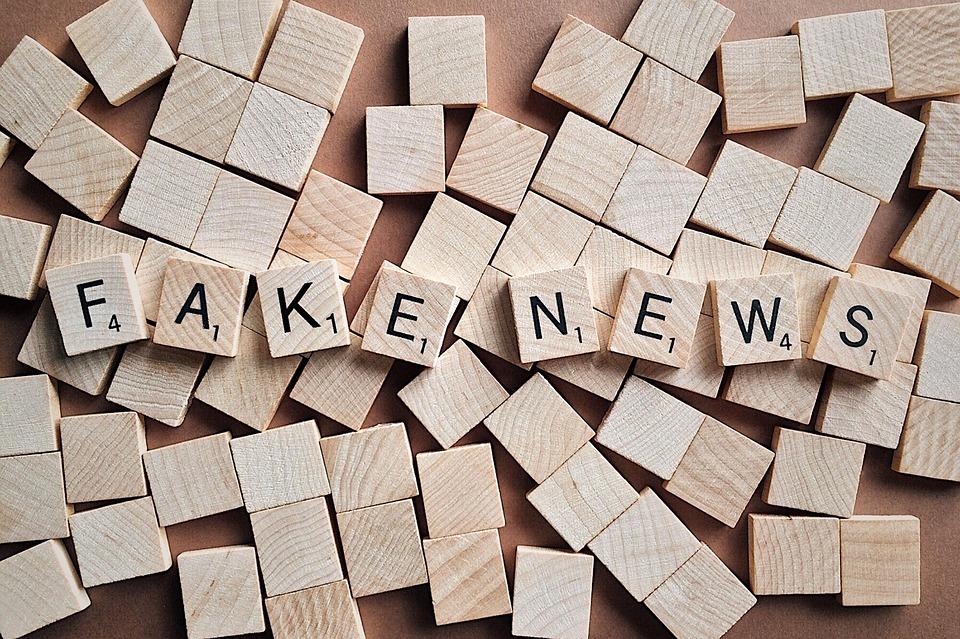 Fake News_Blog.jpg