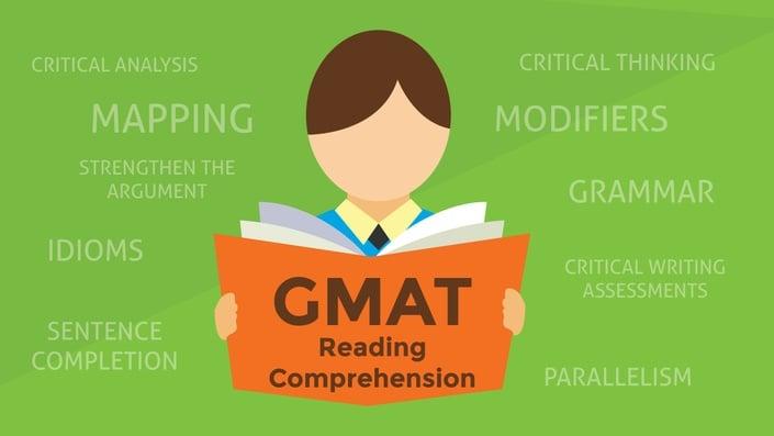 GMAT-2