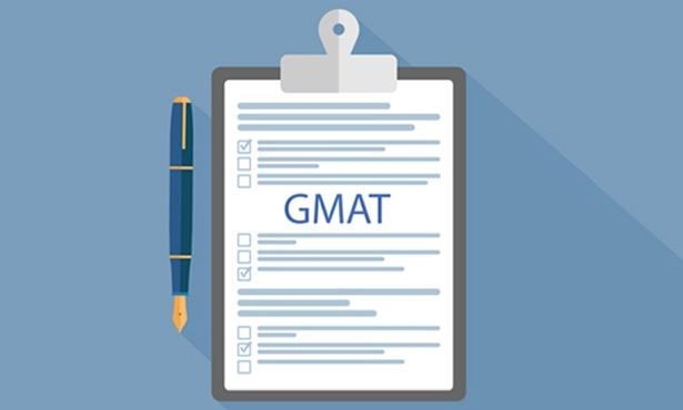 GMAT-3