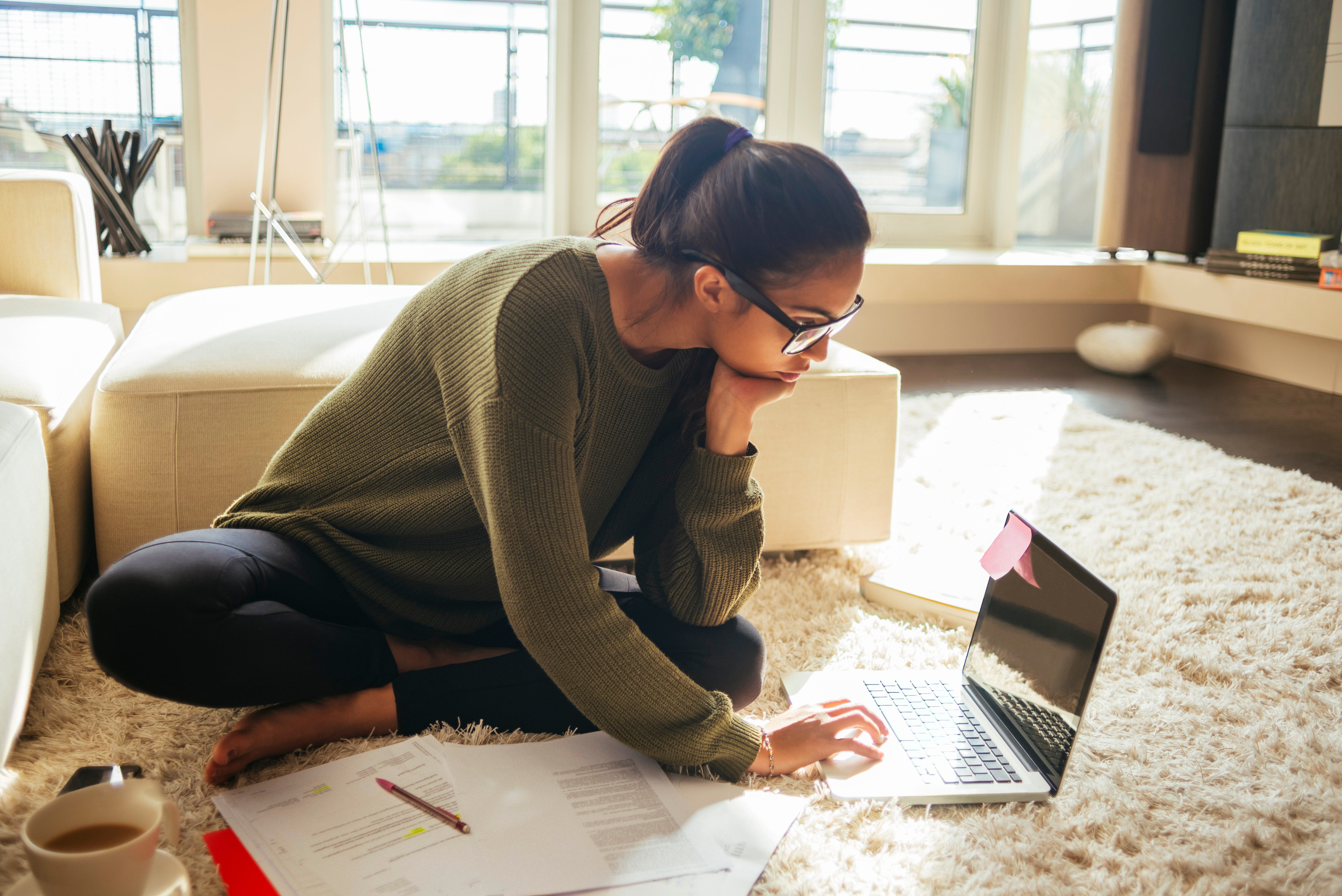 General Academic_Studious Woman.jpg