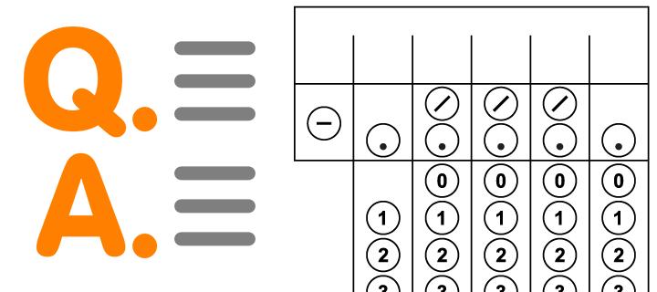 Grid_In_Worksheet_Post_Thumb.png
