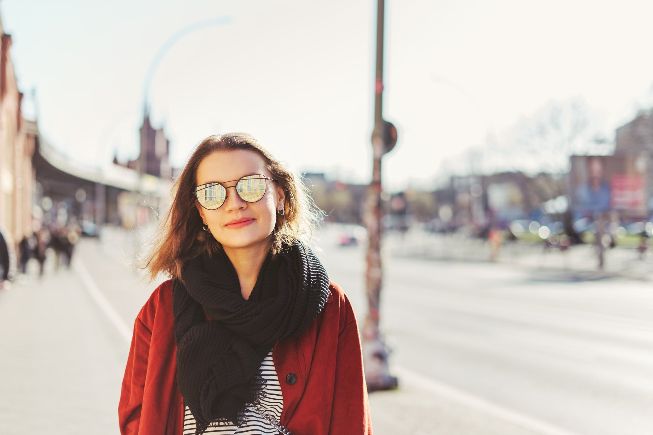 How to Determine Whether A Gap Year Is Right For You
