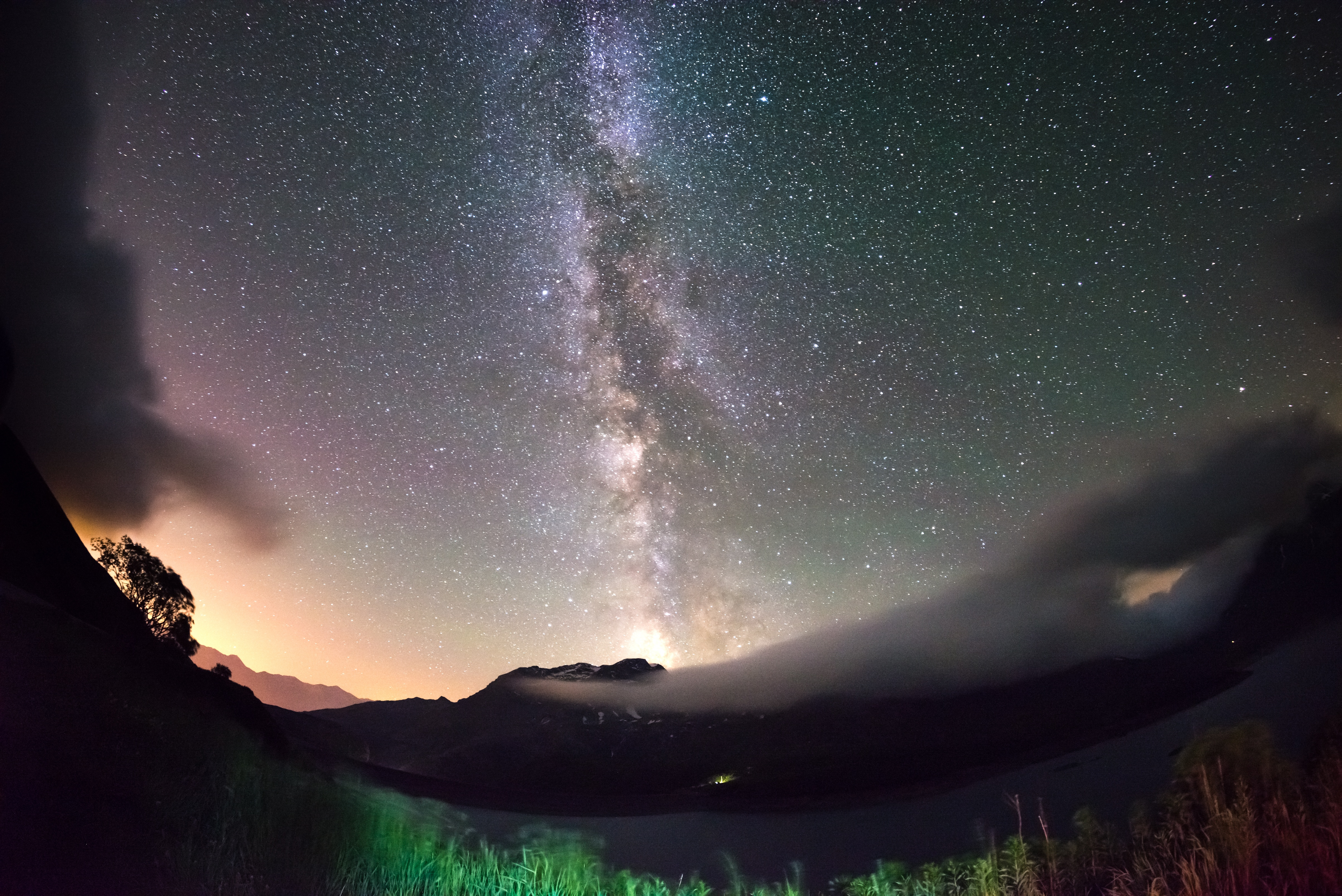 Languauge of the Universe-1.jpg