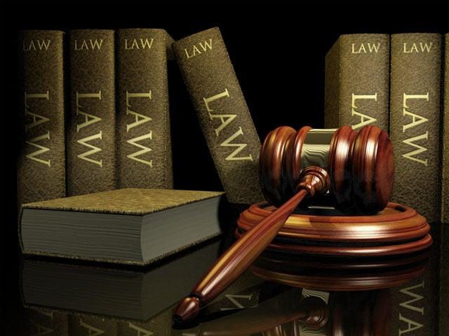Law school admissions-1