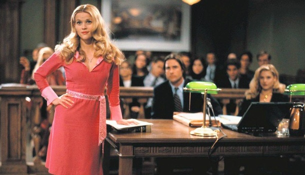 Legally-Blonde-2