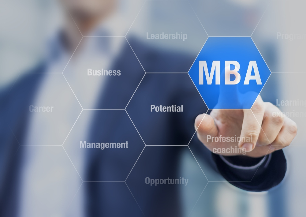 MBA-1
