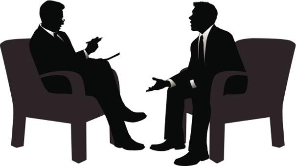 MD_interviews-2.jpg