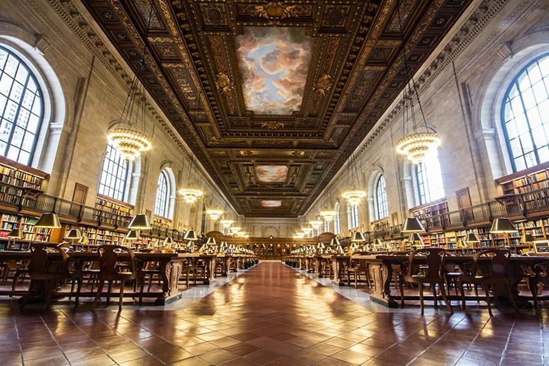 NY_public_library.jpg