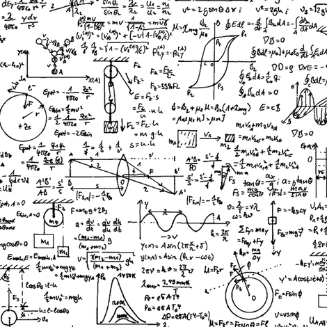 What physics equation sheets can do for you and what they