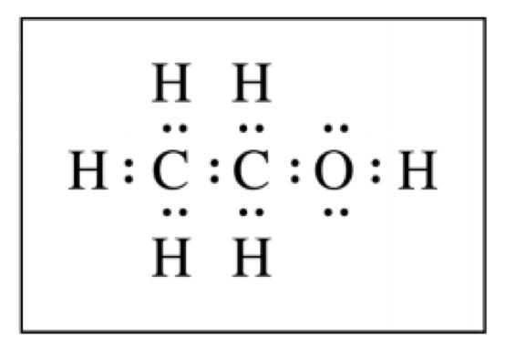 Sandra_7?t=1539208154485&width=320&name=Sandra_7 question breakdown real ap chemistry exam solutions