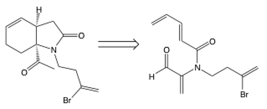 Guide to Deciphering Chemistry Arrows