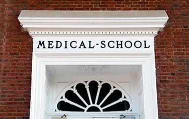 Writing-Your-Medical-School-Admissions-Essay.jpg