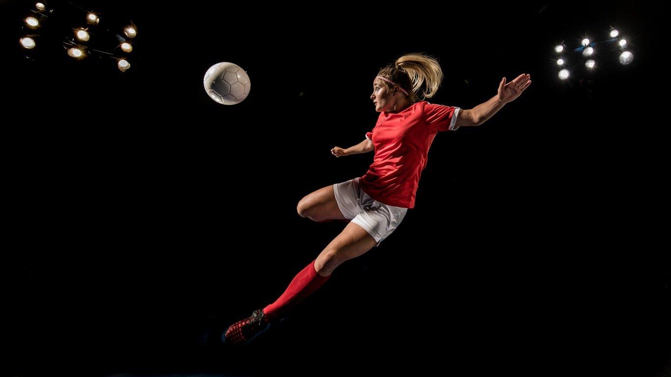 athlete.jpg