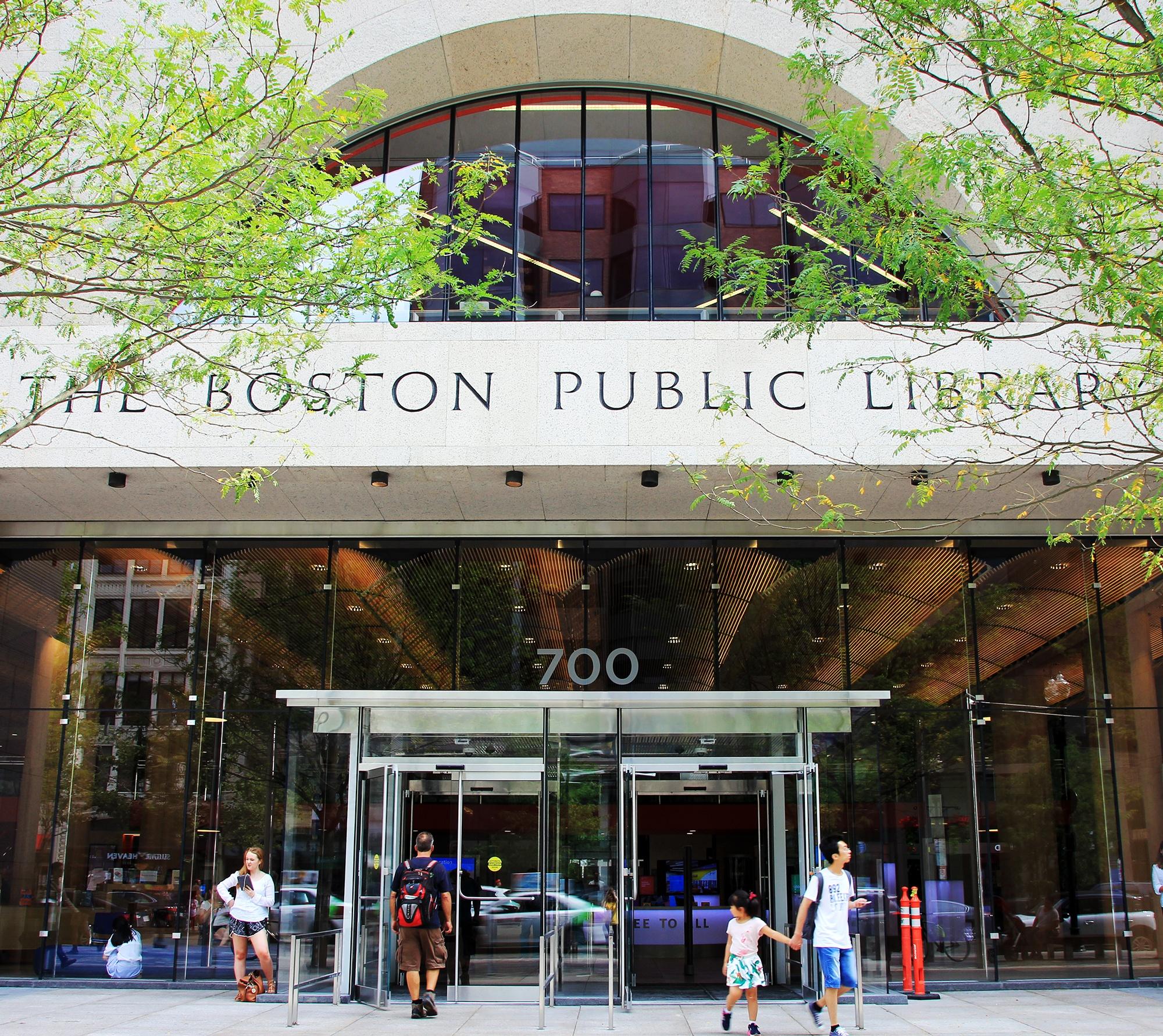 boston public library.jpg