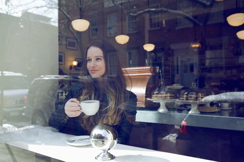 cafe_minerva.jpg