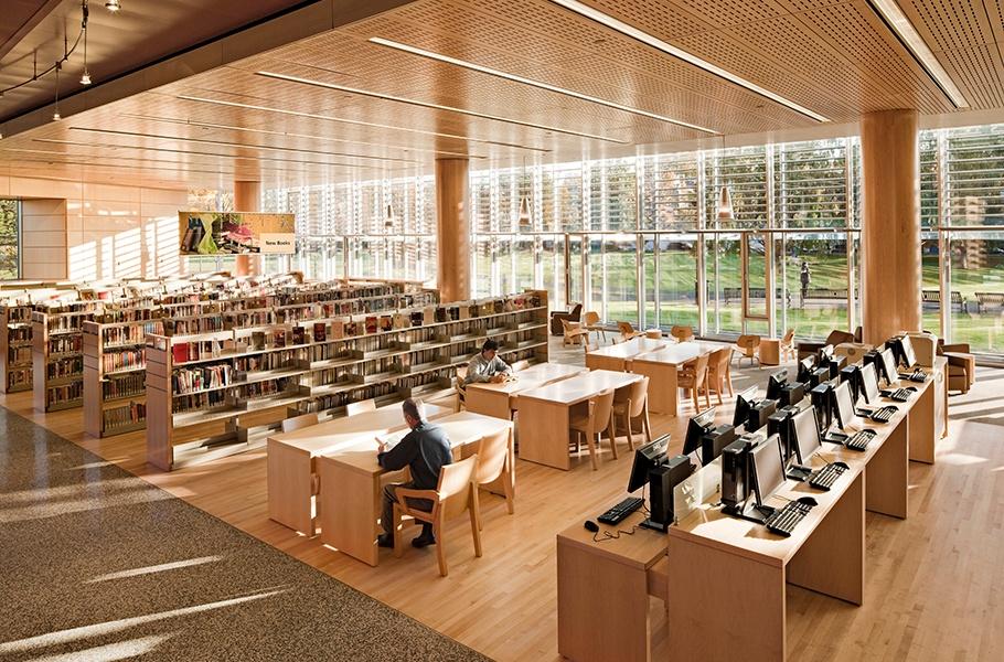 cambridge public library.jpg