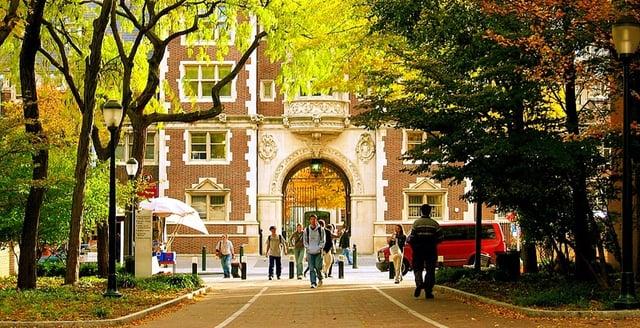 campus visit.jpg