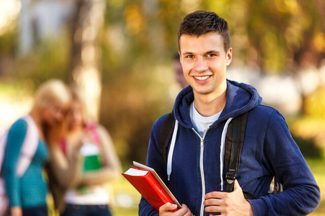 college kid.jpg