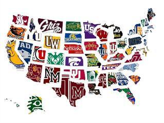 college lists.jpg