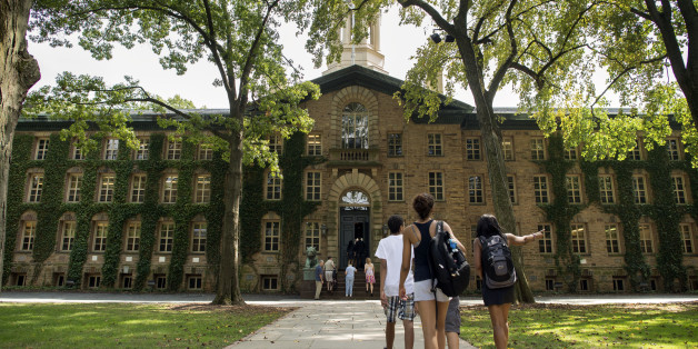 college_summer.jpg