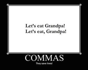 commas-save-lives_thumb-1