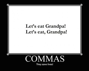 commas-save-lives_thumb-1