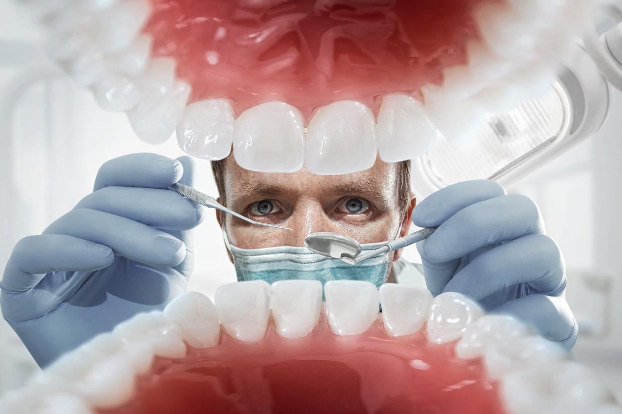dentistt