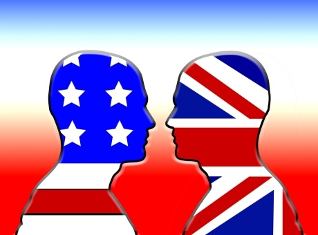 differences-between-american-and-british-english.jpg