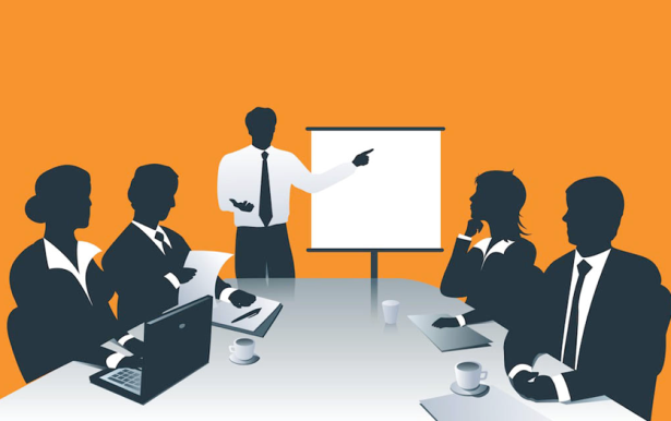 effective-presentations.png