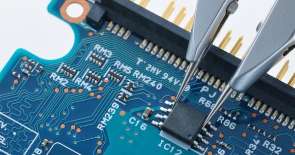 electrical engineer.jpg