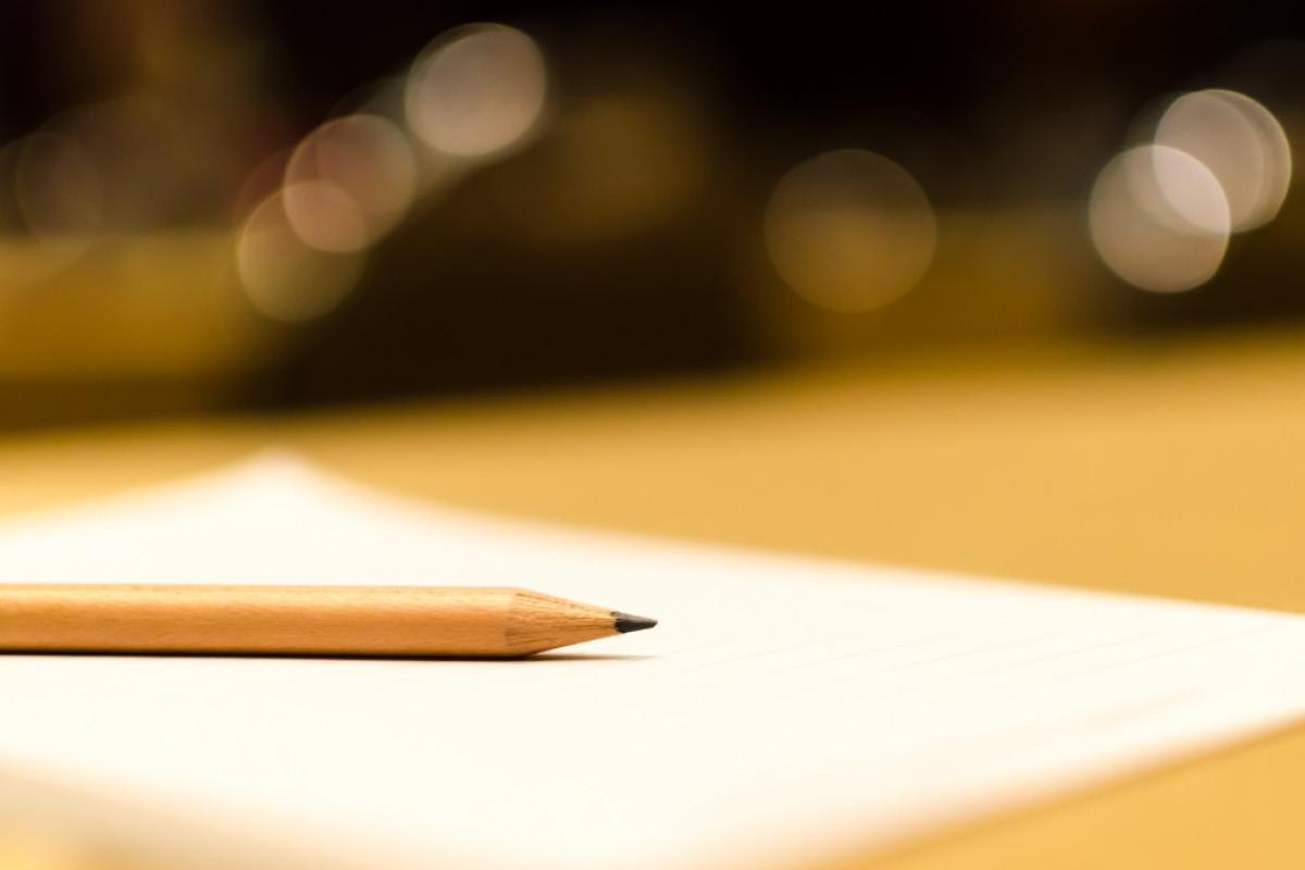essay-writing.jpg