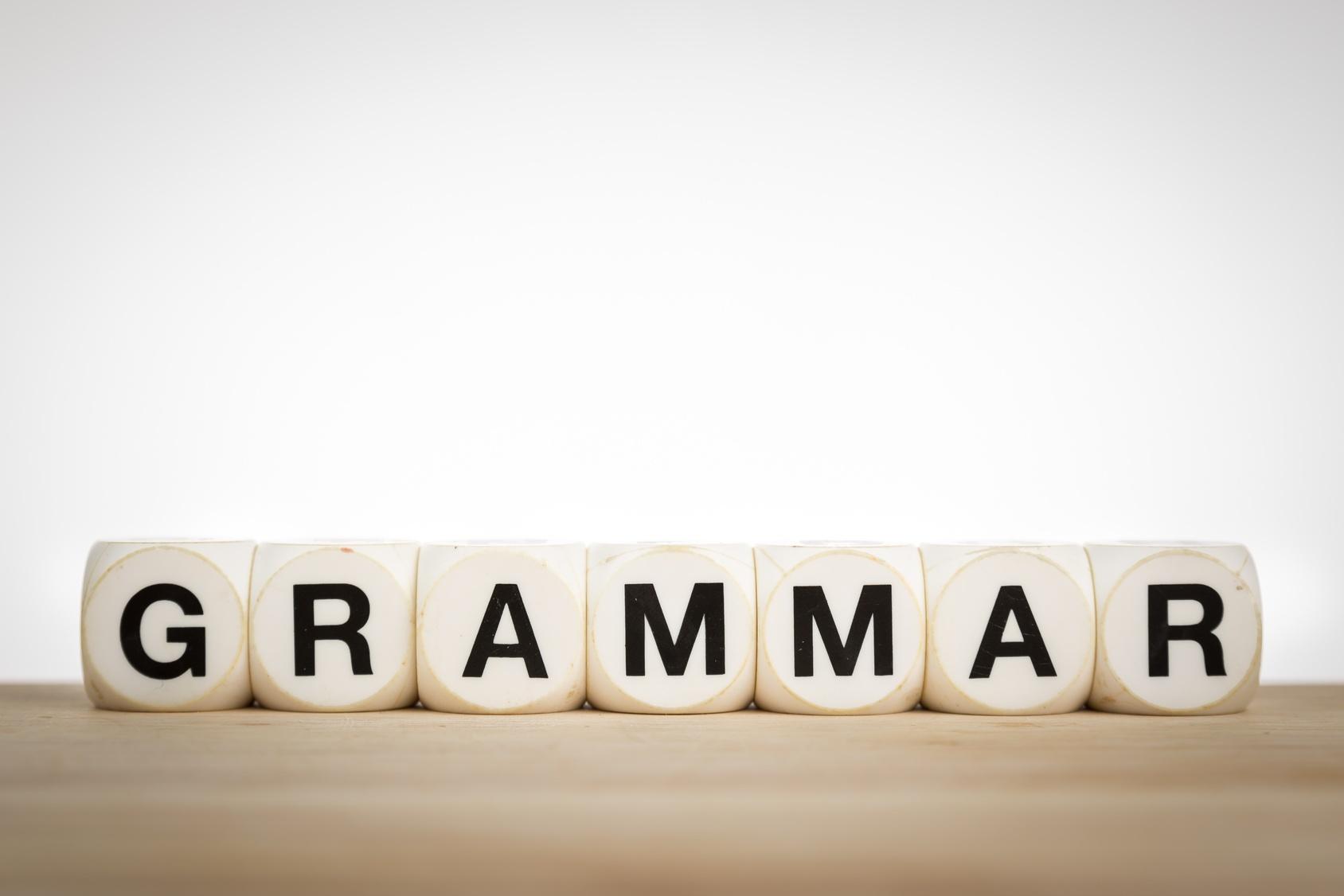 grammar-1.jpg