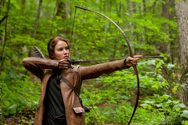 hunger-games_arrow