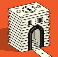 law_school.jpg