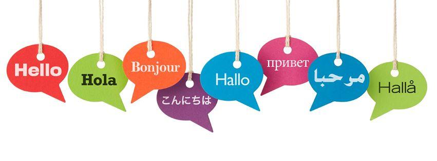 learning english.jpg