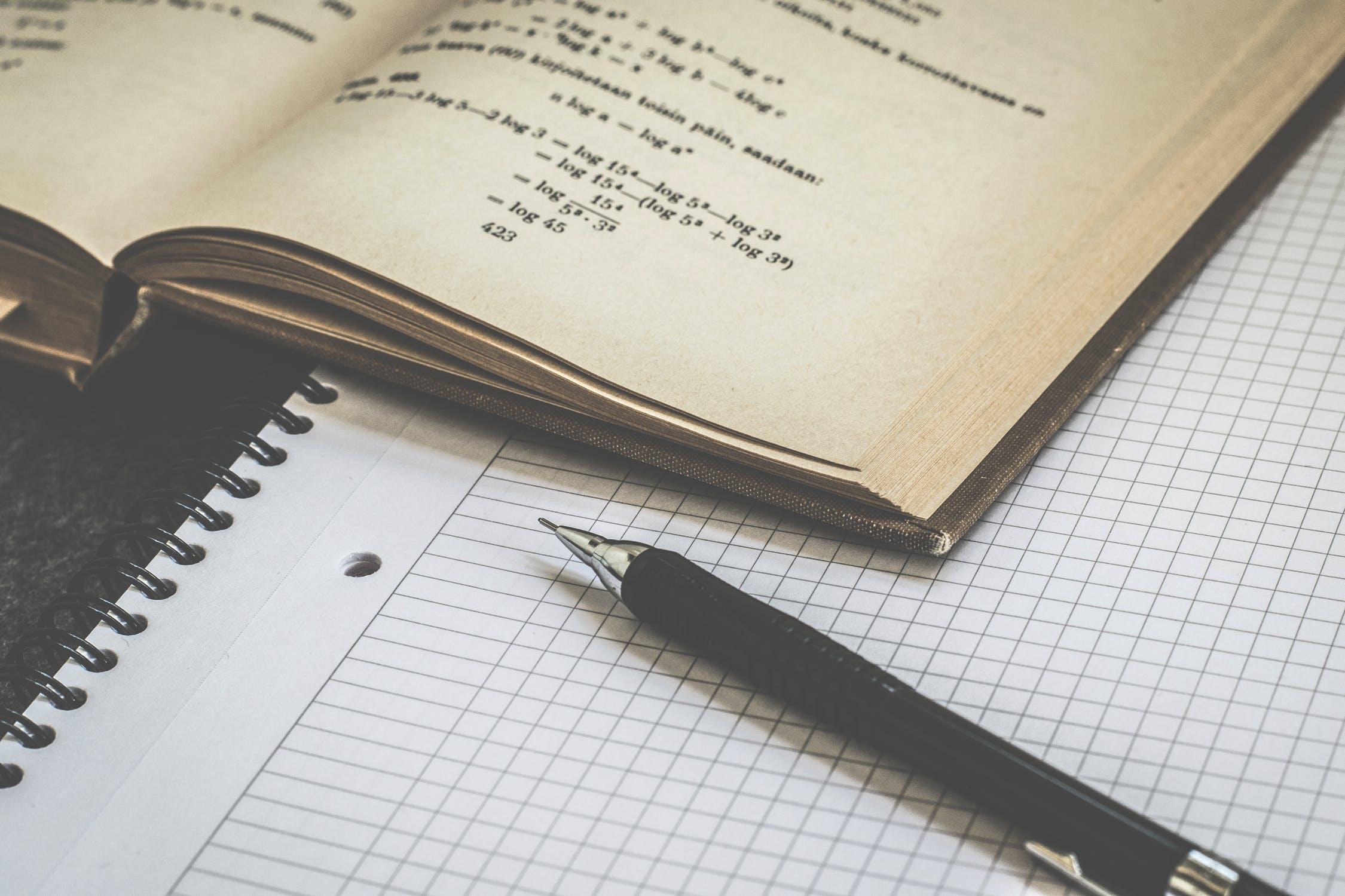 mathematics_blog.jpeg