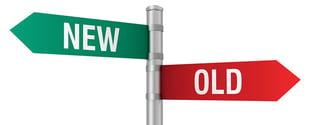 old_versus_new.jpg