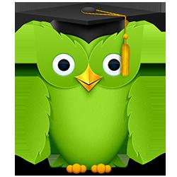owl-graduated