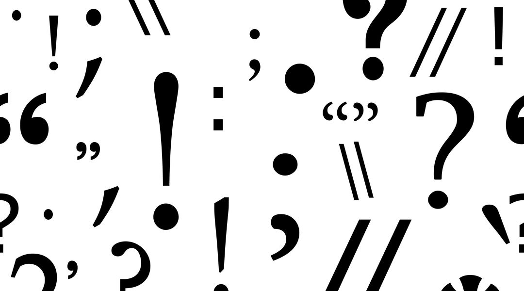punctuation.0.0.jpg
