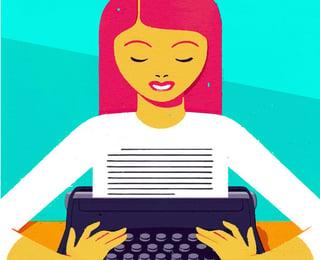 readingwriting.jpg