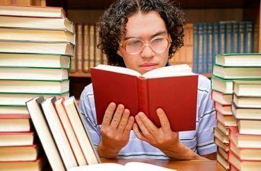 sat studying.jpg