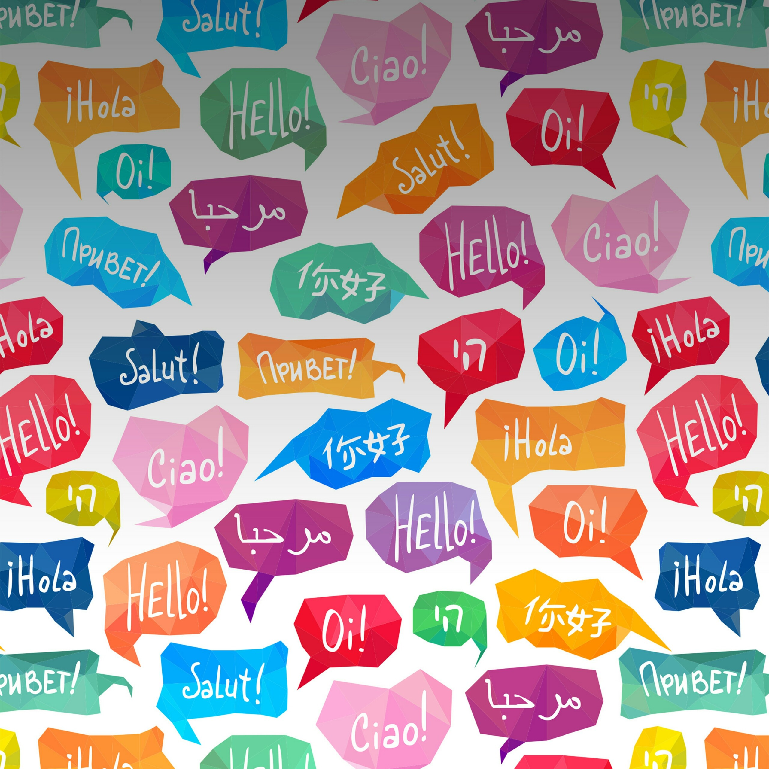 saying-hello-in-different-languages-qhd-wallpaper-2560x2560.jpg