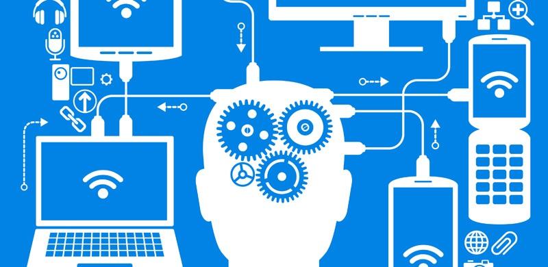 software_engineer.jpg