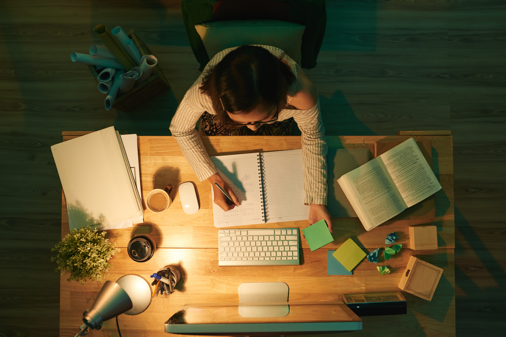 studying-1.jpg